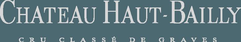 Château Haut-Bailly Communication Digital